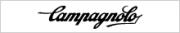 bn_campagnolo01