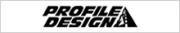 bn_profiledesign01